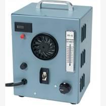 美國HI-Q CF-900系列便攜式大流量空氣取樣器