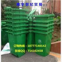 南寧批發垃圾桶價格