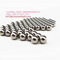 廠家直銷高精密鋼球2mm G10