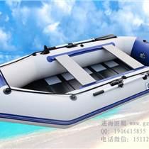 漂流艇,硬底漂流艇,加厚漂流艇