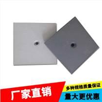 大量销售压延微晶板 铸石板   化工 钢厂 煤矿