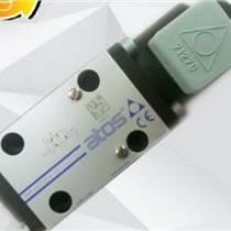 阿托斯電磁閥SDHE-0631/2 SDHE-063