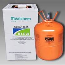冷媒制冷劑R404A氟利昂雪種