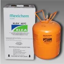 冷媒制冷劑R407c氟利昂雪種