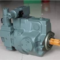 SUNNY桑尼變量柱塞泵HA16-F-R-04-H-