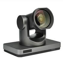 金微視4K超高清視頻會議攝像機 JWS900K