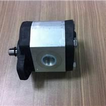 馬祖奇齒輪泵ALP2BK1-D-12-FG-V