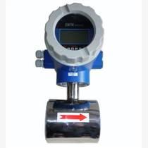 贸易计量电磁水表,测水电磁流量计,循环水电磁流量计