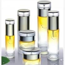 護膚品玻璃瓶生產廠家 玻璃包裝瓶生產廠家