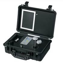 德爾格RZ7000氧氣呼吸器校驗儀
