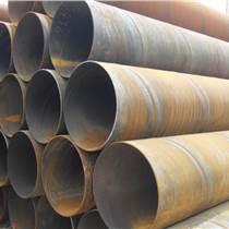 湘潭排污螺旋钢管批发|螺旋焊管现货厂家