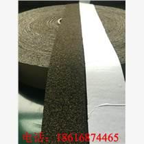 分切復卷機用軟木橡膠帶水松帶軟木條輥包皮芝麻膠帶
