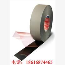 徳莎tesa4863 防粘防滑包棍膠帶 雞皮顆粒膠帶