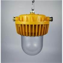 吸頂式30W防爆LED泛光燈隔爆型倉庫巷道照明燈