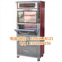 山东烤红薯机器哪里卖|红薯机价格如何