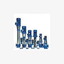 ITT水泵機封,ITT水泵密封件15SV13F150