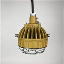 免维护20W吸顶放光灯隔爆型LED泛光灯