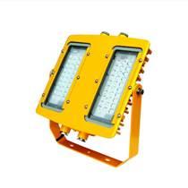 350W强光投光灯LED防爆路灯DOD8116