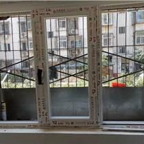 朝阳断桥铝平开窗、朝阳70断桥铝门窗安装公司