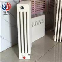 scggzy800-1.0鋼四柱暖氣片適用范圍