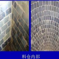 超高分子量聚乙烯塑料板 高密度煤仓衬板 耐磨不粘土H