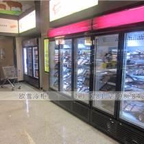 湖南大型冷凍柜哪里有直銷廠家