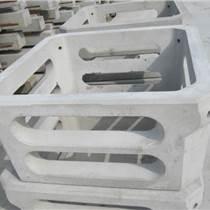 平鋪護坡-平鋪生態框-生態砌塊