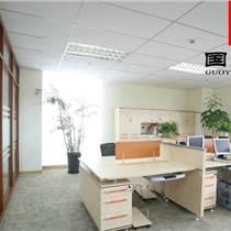 上海廠房裝修 松江廠房吊頂 松江辦公室吊頂