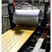 海洋魚排養殖踏板生產設備價格
