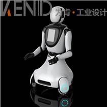 為肯設計公司,產品設計,創意產品設計,產品設計公司