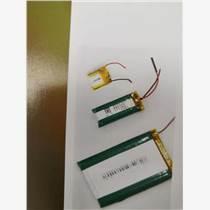 工廠直銷綠色硅膠保護膜膠帶