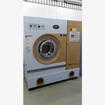 石油干洗機價格   干洗機的價格  小型干洗機價格