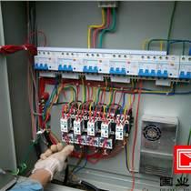 上海閔行工廠裝修 工廠水電安裝 莘莊廠房裝修