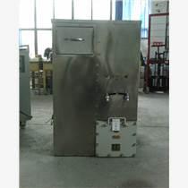 YBHZD5-1.8/127防爆飲水機不銹鋼材質飲水