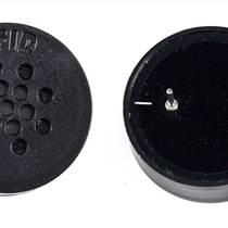 福鼎 揚聲器喇叭FDS-230068R8W0.5-P