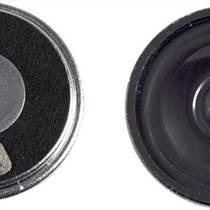 福鼎 FDS-360050R8W1.0揚聲器超薄喇叭
