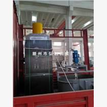 山東強興壓榨油葵花椒籽60mpa大型榨油機