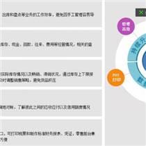 中山东凤镇五金行业ERP管理软件品牌 中山超级代理