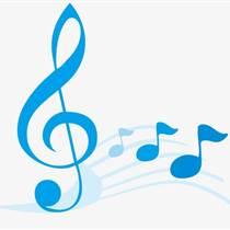 中國體感音樂體感音波減壓系統
