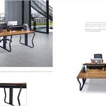 東莞中港辦公桌,工廠直售,價格實惠,性價比高
