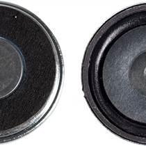 福鼎 FDS-400064R8W1.0-C揚聲器超薄