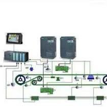 煤礦設備KPZJ-PC皮帶機在線監控系統技術方案