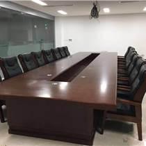 會議桌定制 東莞會議桌廠家批發 培訓會議桌