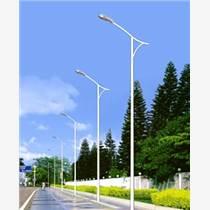 室外道路照明路燈,就在江蘇天街照明有限公司