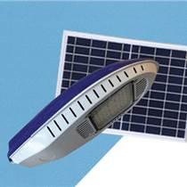 沈阳市QWY30W太阳能一体化路灯维修配件