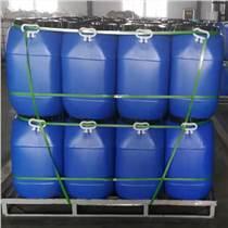 橡胶隔离剂、橡胶脱模剂、橡胶防粘剂TZS-111
