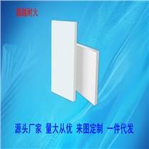 廠家批發陶瓷纖維氈60040010mm