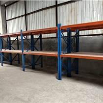 天津重型倉儲貨架廠家銷售