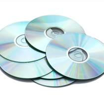 安全出口光碟國際空運