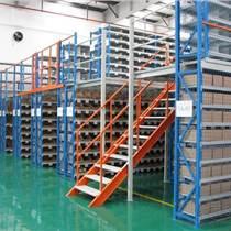 悬臂货架仓储货架厂家重型货架种类齐全定制